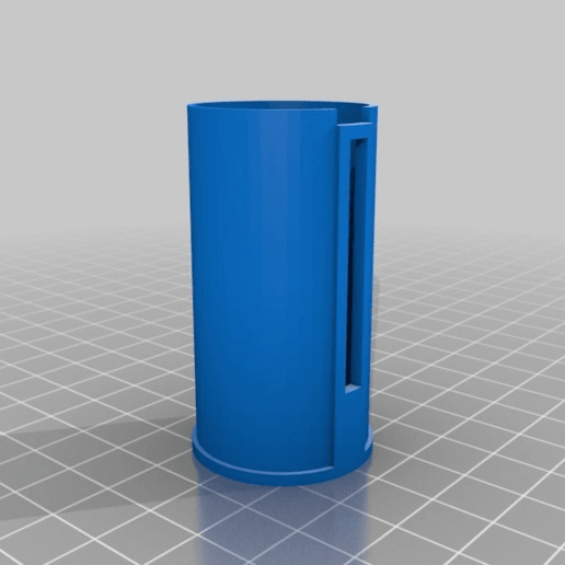 351a9c4053b41eecfc02955d800049e0.png Download free STL file 2 Euro Coin Magazine Dispenser • 3D print object, Milan_Gajic