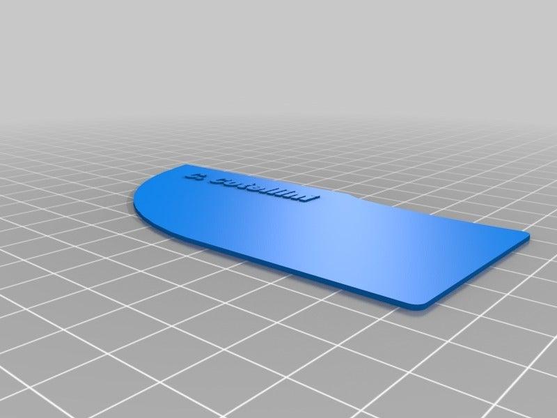 020406a7deb2565b9122e9a500cdc971.png Télécharger fichier STL gratuit Gaine de base pour un couteau sur mesure (couteau inclus) • Design à imprimer en 3D, Milan_Gajic