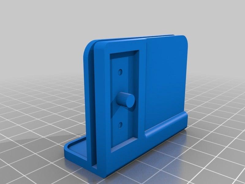 332ca600b93d5dd8c3829a5d64aa261b.png Télécharger fichier STL gratuit Ikea manque de boîtier d'imprimante 3D • Plan pour impression 3D, Milan_Gajic