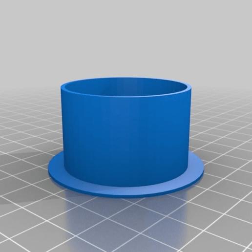 13b2126593910062d58bfb0ec260efa9.png Télécharger fichier STL gratuit Bouchon en PVC de 40 mm • Modèle pour imprimante 3D, Milan_Gajic