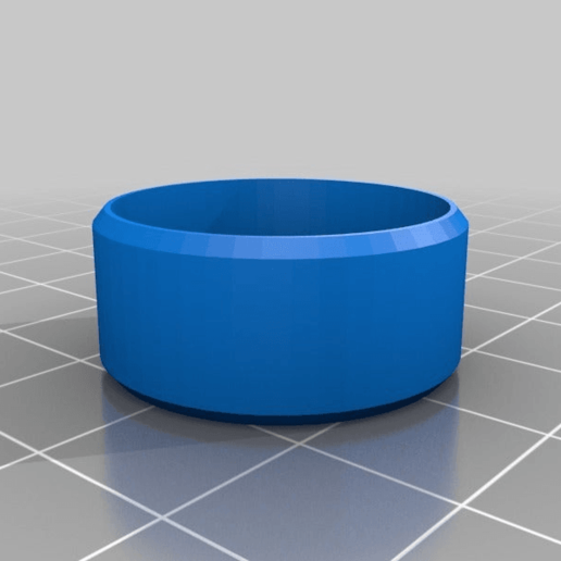 8d71f558c1ce5f307f2bdaec008449e2.png Download free STL file 2 Euro Coin Magazine Dispenser • 3D print object, Milan_Gajic