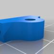 Télécharger fichier STL gratuit Charnière à bille BB 4,5 mm (S3BH) - Preuve du concept • Objet à imprimer en 3D, Milan_Gajic
