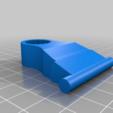Download free STL file Vikan Ergo Clean - mop swivel • 3D printable design, Milan_Gajic