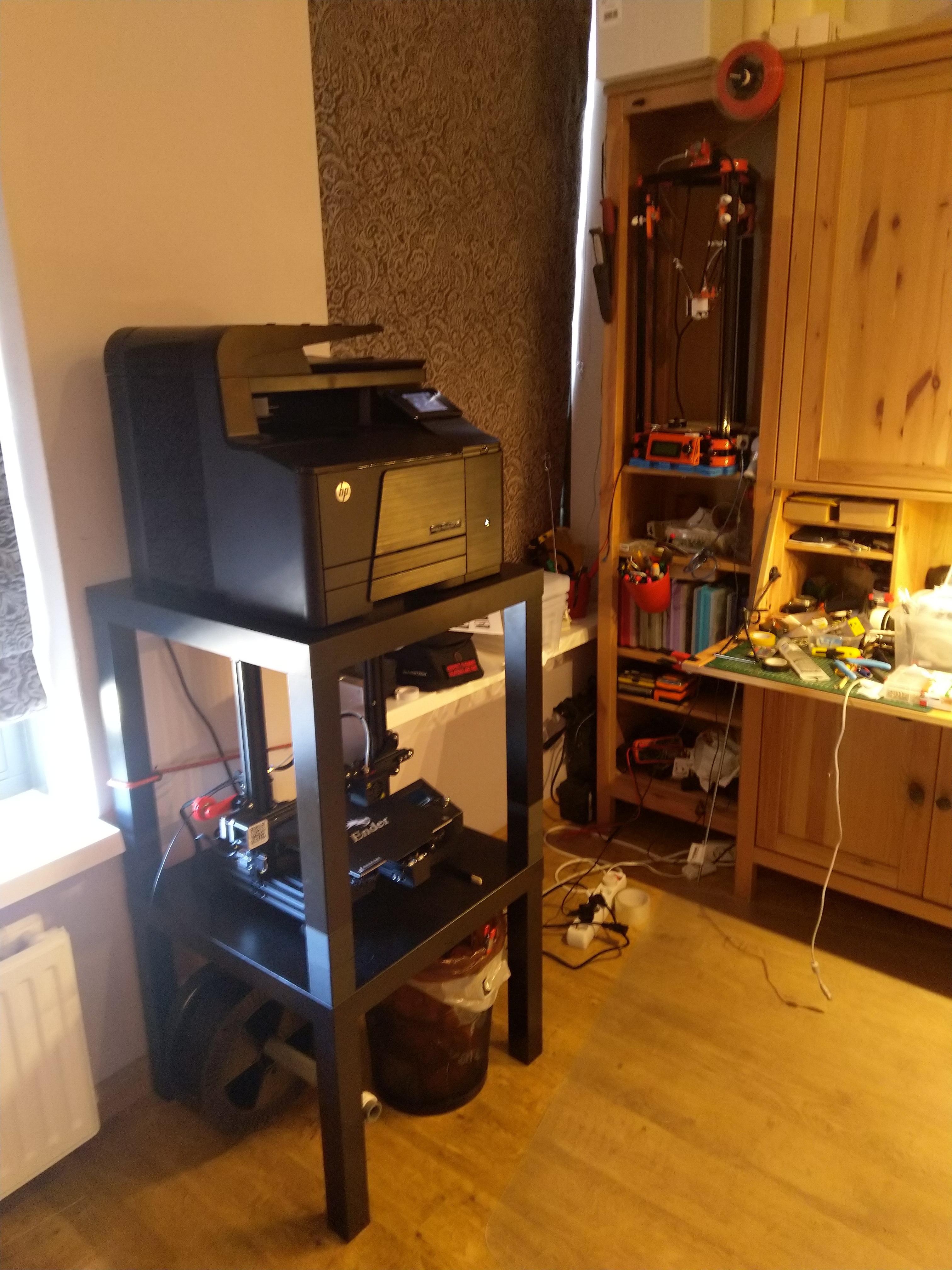 190513-IMG_20190513_173224.jpg Télécharger fichier STL gratuit Ikea manque de boîtier d'imprimante 3D • Plan pour impression 3D, Milan_Gajic