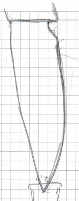 NozStijakovic.png Télécharger fichier STL gratuit Gaine de base pour un couteau sur mesure (couteau inclus) • Design à imprimer en 3D, Milan_Gajic