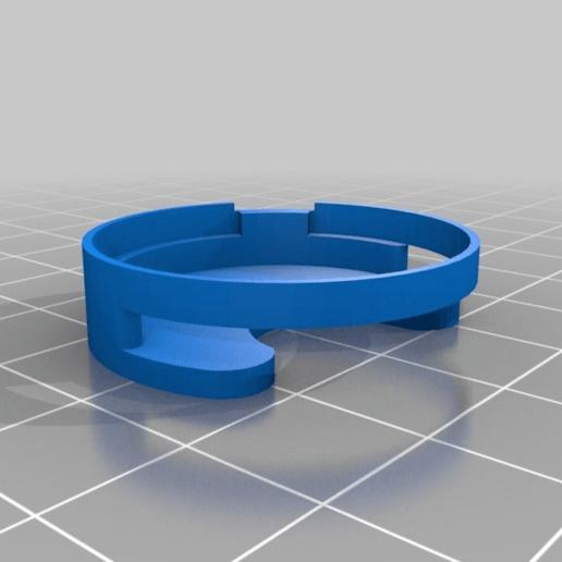 ae10289116976cadca3262f319eb369e.png Download free STL file 2 Euro Coin Magazine Dispenser • 3D print object, Milan_Gajic