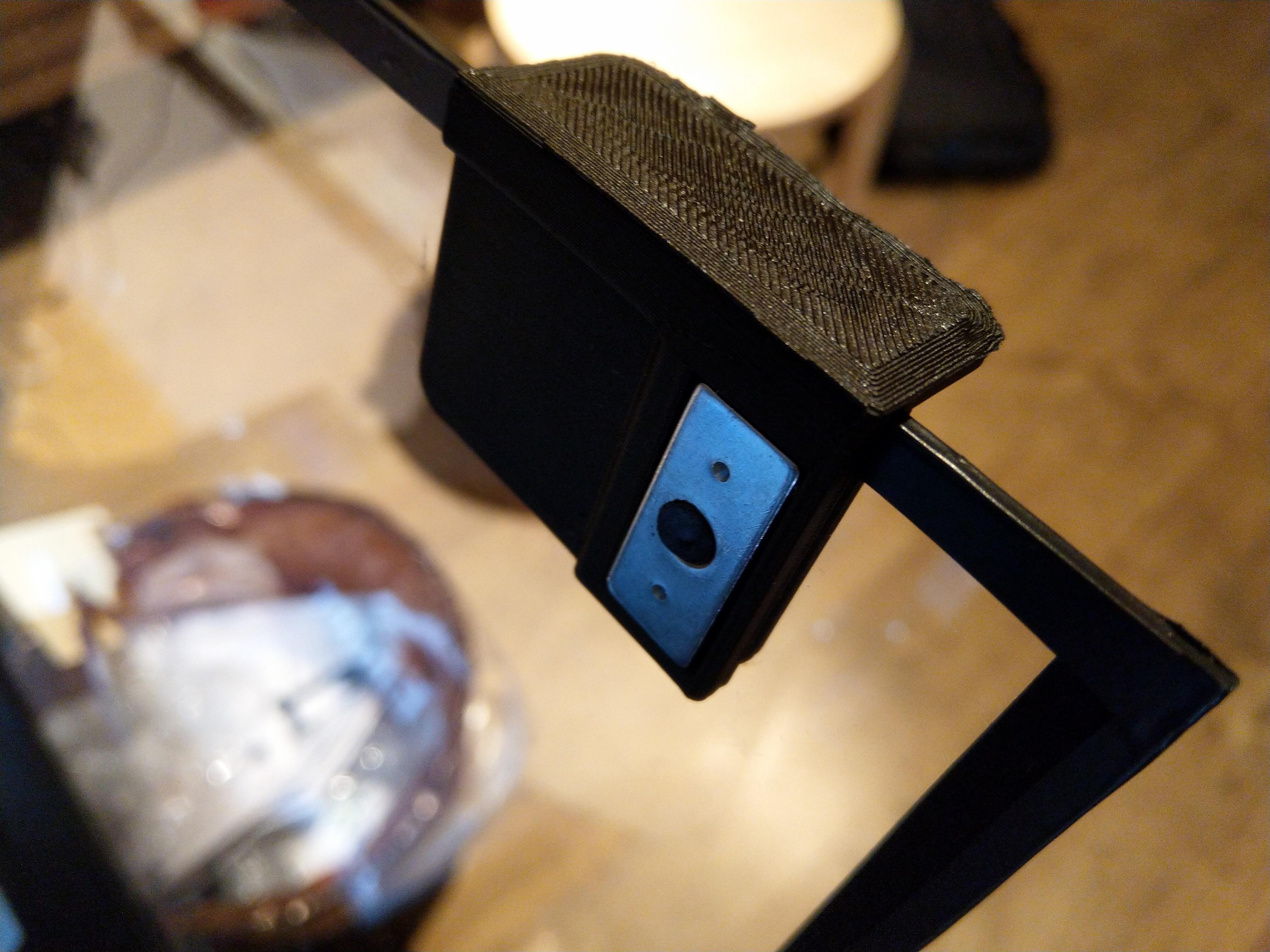 190516-IMG_20190516_074833.jpg Télécharger fichier STL gratuit Ikea manque de boîtier d'imprimante 3D • Plan pour impression 3D, Milan_Gajic