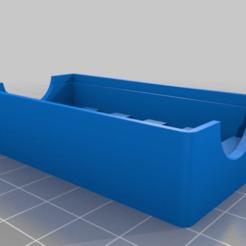 Télécharger fichier STL gratuit Lève-balles 22lr - remixé • Modèle imprimable en 3D, Milan_Gajic