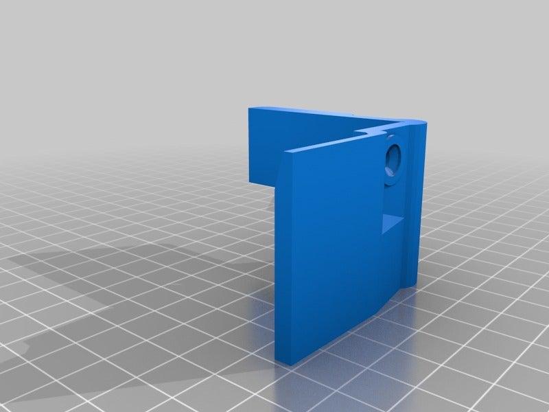 60d8b20b6ffeb8bfcfe02771a0b224f9.png Télécharger fichier STL gratuit Ikea manque de boîtier d'imprimante 3D • Plan pour impression 3D, Milan_Gajic
