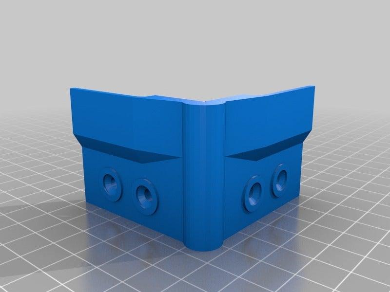 0ca83614bfbfcbbaeae81d45adac38d8.png Télécharger fichier STL gratuit Ikea manque de boîtier d'imprimante 3D • Plan pour impression 3D, Milan_Gajic