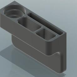 Organizator auto v3.jpg Télécharger fichier OBJ Organisateur de voitures • Objet imprimable en 3D, suciudenis