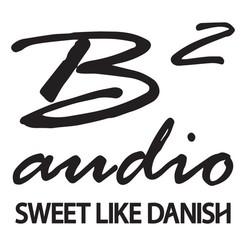 Télécharger STL gratuit B2 Audio, oleebert81