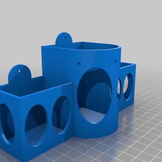 30ddb20f9b3eb69ab3ad46b5931ba69e.png Télécharger fichier STL gratuit Rangement de la mini-cuisine • Modèle pour imprimante 3D, abojpc