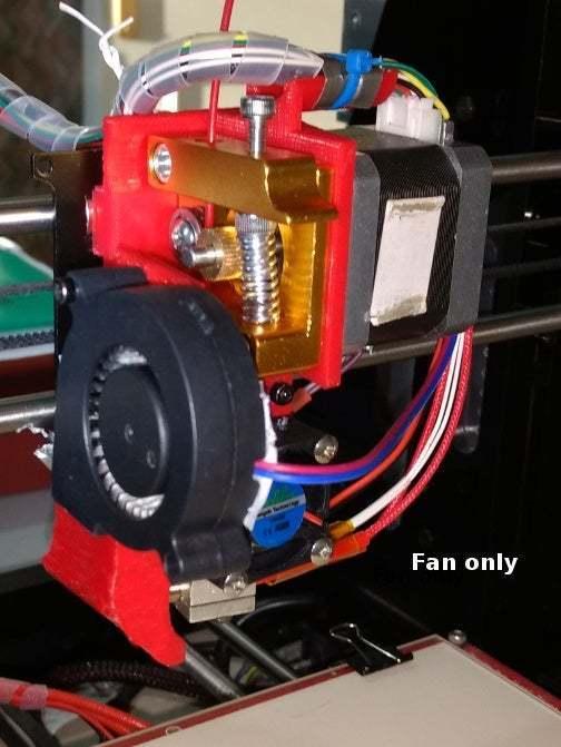 pic-ventilateur.jpg Télécharger fichier STL gratuit Geeetech Prusa i3 Pro B - Kit de migration E3Dv6 • Design pour impression 3D, abojpc