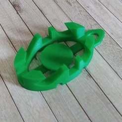 meps00.jpg Télécharger fichier STL gratuit Mon soutien téléphonique Eggy • Objet imprimable en 3D, abojpc