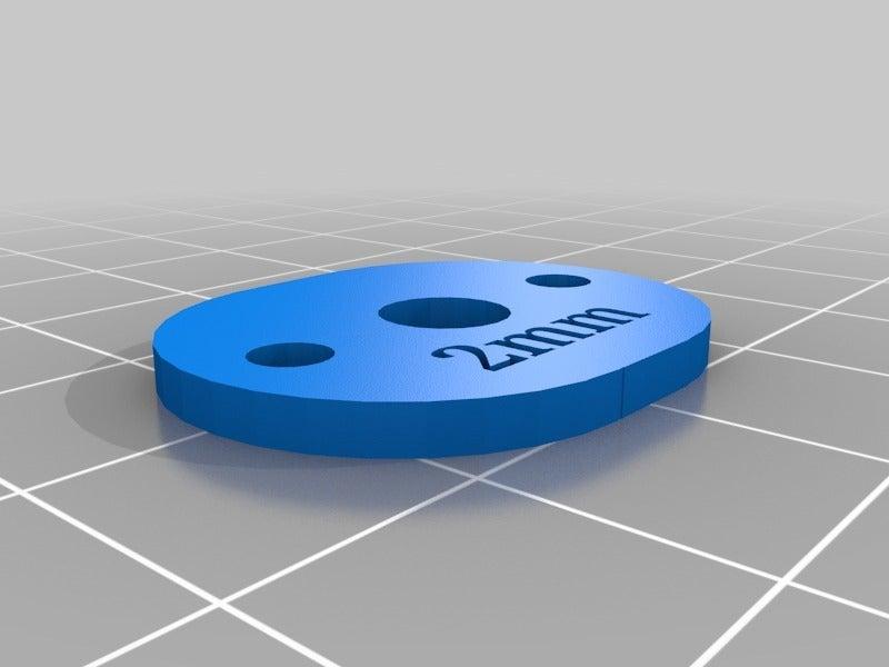 0cc11eceb9e2ca03ebc474aca24814e1.png Télécharger fichier STL gratuit Geeetech Prusa i3 Pro B - Kit de migration E3Dv6 • Design pour impression 3D, abojpc