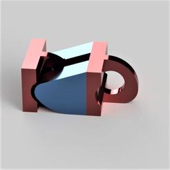 articulation_2020-Jun.png Télécharger fichier STL Articulation  • Objet à imprimer en 3D, castor0697