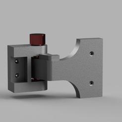 Download 3D printing files Key lock, castor0697
