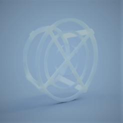 Télécharger modèle 3D gratuit Enjoliveur, castor0697