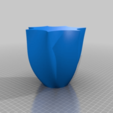f193a6beecb49e32798a3b67f22c4bba.png Download free STL file Multi-Lampshade Bouquet • 3D printing template, billbo1958
