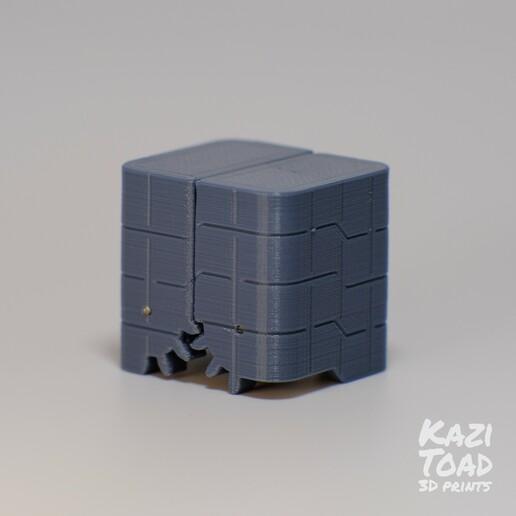 sd3.jpg Télécharger fichier STL Etuis à microprocesseur : pour les cartes micro SD et autres petits objets • Design imprimable en 3D, KaziToad