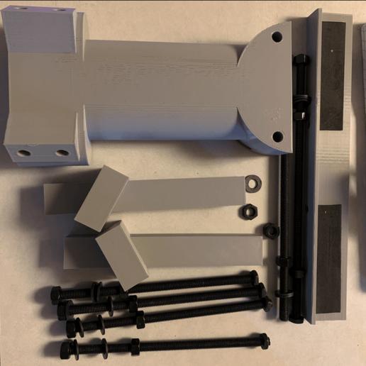 Screen_Shot_2020-02-02_at_1.31.00_PM.png Télécharger fichier SCAD gratuit Support pour ordinateur portable • Plan pour imprimante 3D, trg3dp