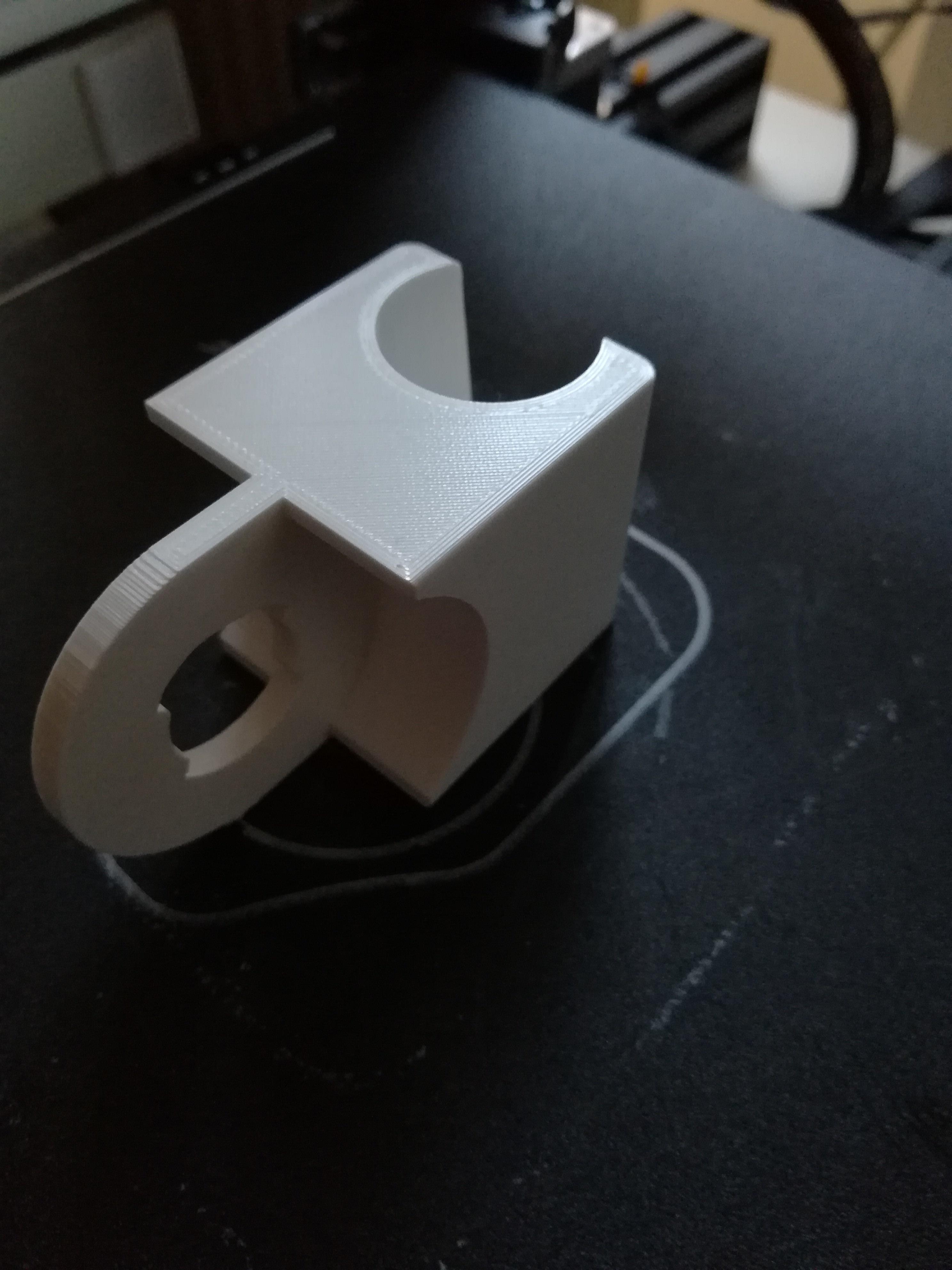 IMG_20200906_192820.jpg Télécharger fichier STL gratuit Poignée de douche • Objet à imprimer en 3D, e1195007