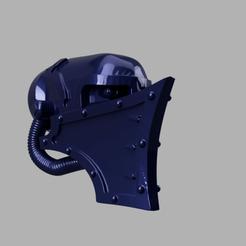 Descargar diseños 3D gratis TDC ALLIGATOR - Sombrero de Cazador de Cocodrilos, pelicram