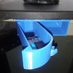 15849026725961076838754547935968.jpg Télécharger fichier STL organisateur • Design pour impression 3D, mccrillis82