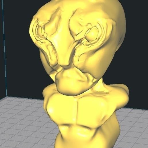 ssss.jpg Télécharger fichier STL gratuit la chasse aux démons • Objet à imprimer en 3D, el_chozas