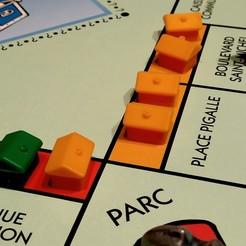 IMG_20201101_224948.jpg Télécharger fichier STL gratuit Monopoly house / maison • Design à imprimer en 3D, Gadgetizer