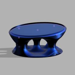 Download STL file GAMELLE • 3D printable model, francoisgrobelny