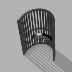 1.PNG Download STL file LAMP • 3D printable object, PRINTED-ONLINE