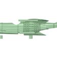 xtea3.png Download free STL file SteamPunk Biplane (part 2) • 3D print design, FenixYeshua