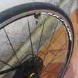 Télécharger fichier STL gratuit capuchon de valve magnétique de roue de bicyclette pour capteur de compteur de vélo • Objet pour impression 3D, FenixYeshua