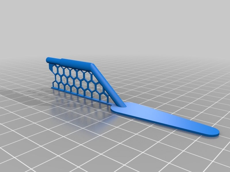 e4c2f7ec0a8816c821b0e08a24bb362e.png Download free STL file Pen - Palette Knife • Model to 3D print, FenixYeshua
