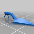 2ec31190b21b9026499b0ca196f19030.png Download free STL file Pen - Palette Knife • Model to 3D print, FenixYeshua