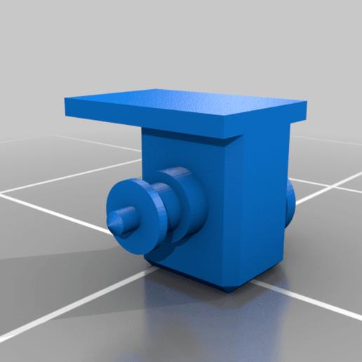 brake_switch.png Télécharger fichier STL gratuit Boxcar russe série 11-270, échelle HO • Design pour impression 3D, positron