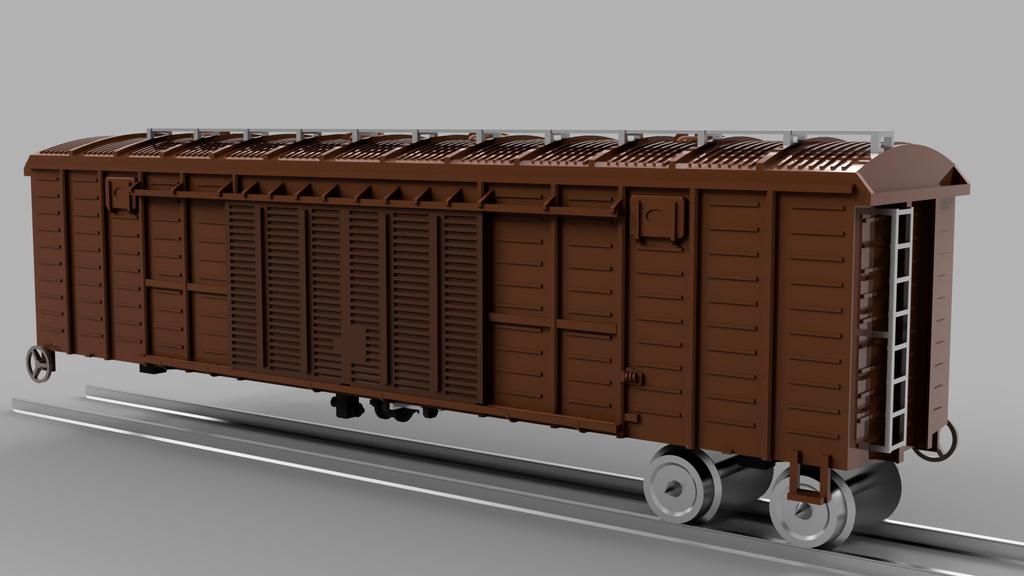 rail_wiper_2020-Apr-26_05-39-41PM-000_CustomizedView1462261562.png Télécharger fichier STL gratuit Boxcar russe série 11-270, échelle HO • Design pour impression 3D, positron