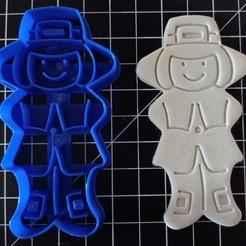 IMG_20201110_120851.jpg Télécharger fichier STL Coupe-biscuits de la récolte • Plan imprimable en 3D, cesarlua92