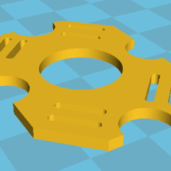 0-attache_elastique_masque.png Download free STL file Elastic mask attachment • 3D printer design, stephanedupuy3