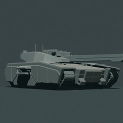 Download free 3D print files Gurteltier MBT, kamisama171