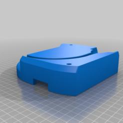 Drawing2.png Télécharger fichier STL gratuit La photographie mobile remplit la lumière • Modèle imprimable en 3D, jackyhoy1199