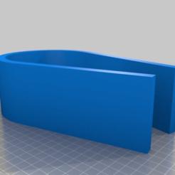 9279ed555f97be3020a3ed05951f9ea5.png Download free STL file Headphone Stand • 3D printer design, Nilssen3DService