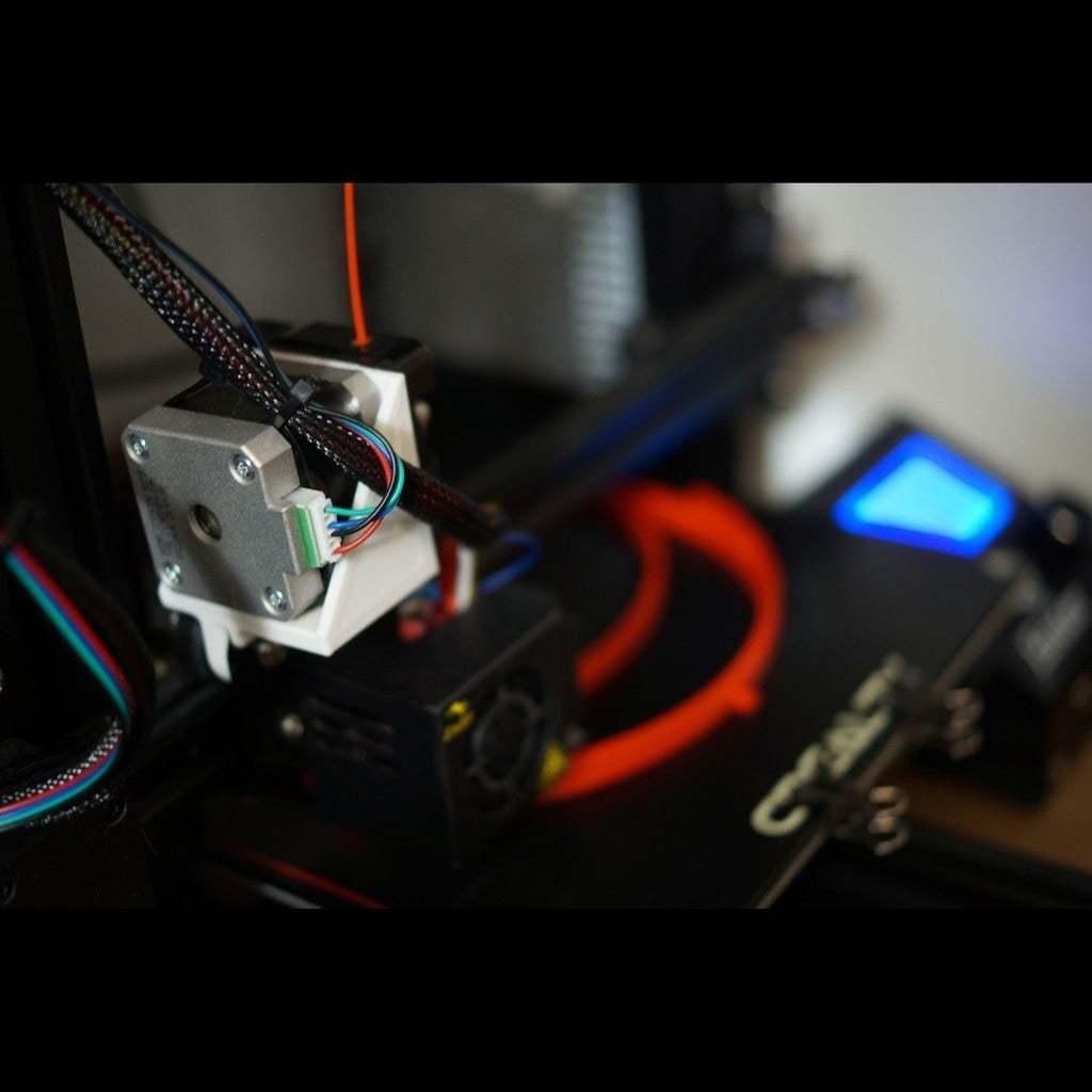 DSC09232_.JPG Télécharger fichier STL gratuit Ender 3 Direct Drive • Design imprimable en 3D, fotorius