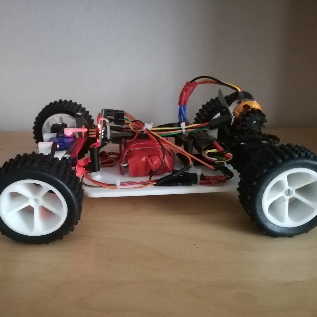 IMG_20190712_193613_400.jpg Download free STL file CARduino (1:18 arduino based RC car) • Template to 3D print, EnginEli
