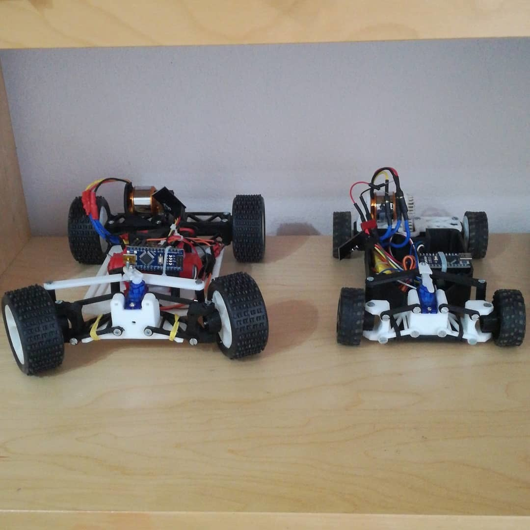 IMG_20190714_185342_924.jpg Download free STL file CARduino (1:18 arduino based RC car) • Template to 3D print, EnginEli