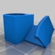 b4559d01641b809b9b34a29a0692e289.png Télécharger fichier STL gratuit Anet (A8) ultimate frame tensioners (absorbeurs de vibrations et de bruit) • Design à imprimer en 3D, EnginEli