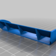 Download free STL file Carduino V2 (The Arduino based RC car) • 3D printer template, EnginEli