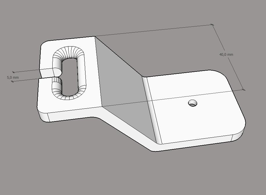Screen_Shot_2018-04-25_at_16.20.08.png Télécharger fichier STL gratuit IKEA HILVER porte-câbles pour table/bureau • Plan imprimable en 3D, Bandido